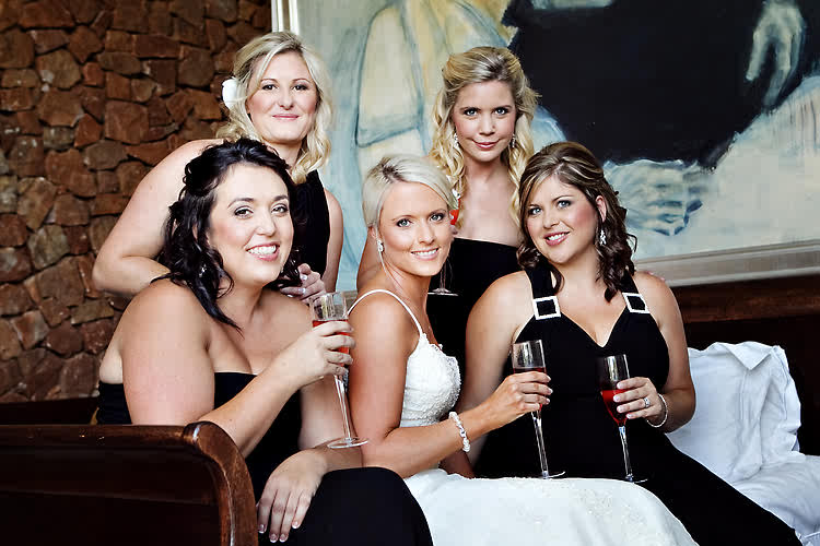 shannon+and+bridesmaids+full.jpg