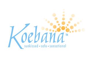 Koebana-Logo-309x215