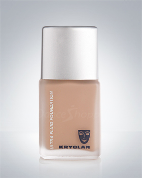 Kryolan_Ultra_Fluid_Foundation_9130-m.jpg