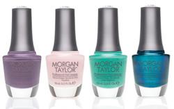 morgan-taylor-nail-shades02.jpg