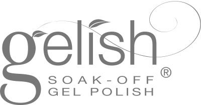 gelish-logo (1)