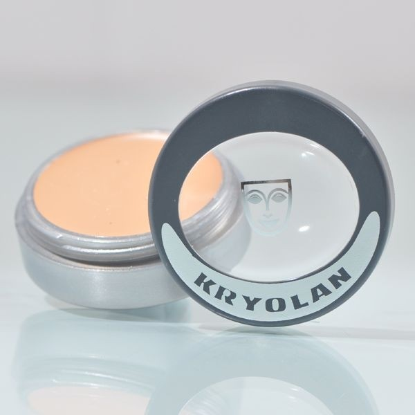 kryolan-ultra-foundation-pot.jpg