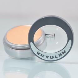 kryolan-ultra-foundation-pot.jpg
