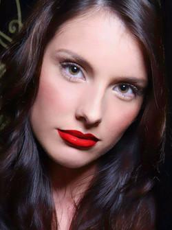 Red-lips_2_edited.jpg