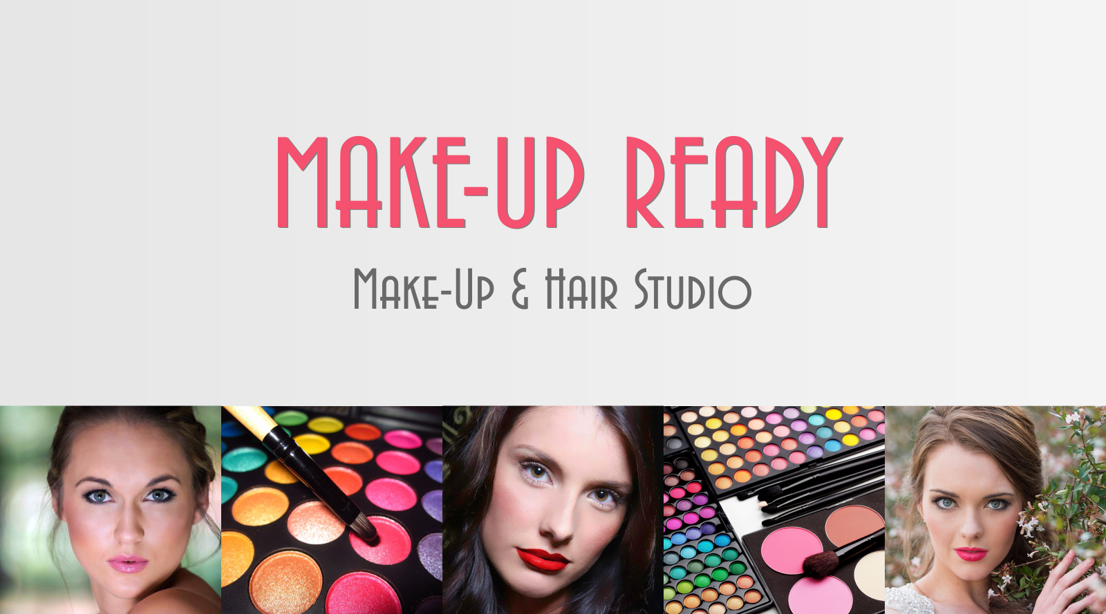 MAKEUP-READY_Temp-Logo_2_28Jan2016