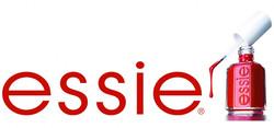 ESSIE_Logo_Bottle.jpg