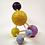 Thumbnail: Molecular Structure l & ll