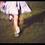 Thumbnail: Run
