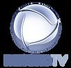 record tv eduardohlf marketing curso eug