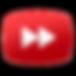 video speed controller eduardohlf market