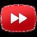 video eduardohlf curso marketing digital mentoria trafego pago vendas online dinheiro na internet