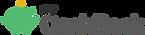 mycashback eduardohlf curso marketing digital mentoria trafego pago vendas online dinheiro na internet