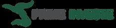 logo prime investe.png