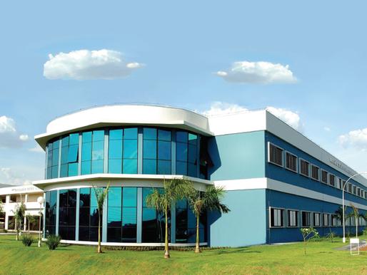 Acervo conta história da arquitetura hospitalar brasileira
