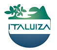 comercial italuiza trancoso tudo para sua construção obra acabamento tijolo lajota