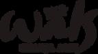 logo wals eduardohlf marketing.png
