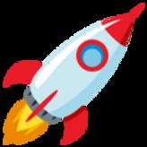 eduardohlf curso marketing digital mentoria trafego pago vendas online dinheiro na internet