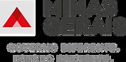governo mg logo.png