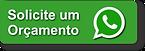 orcamento-whatsapp.png