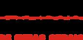 policia-militar-mg-logo.png
