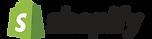 shopify eduardohlf curso marketing digital mentoria trafego pago vendas online dinheiro na internet