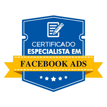 eduardohlf curso eugencia de marketing digital mentoria trafego pago vendas online dinheiro na internet facebook ads