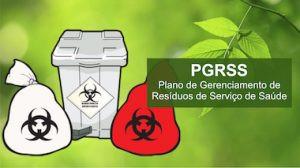 Entenda o que é PGRSS e a sua importância para os serviços de saúde