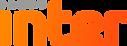 banco inter eduardohlf curso marketing digital mentoria trafego pago vendas online dinheiro na internet