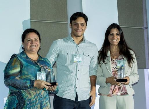 TM Engenharia ganha o XI Grande Prêmio de Arquitetura Corporativa
