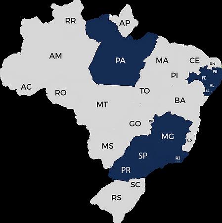 mapa de franquias_perito automotivo v3.p