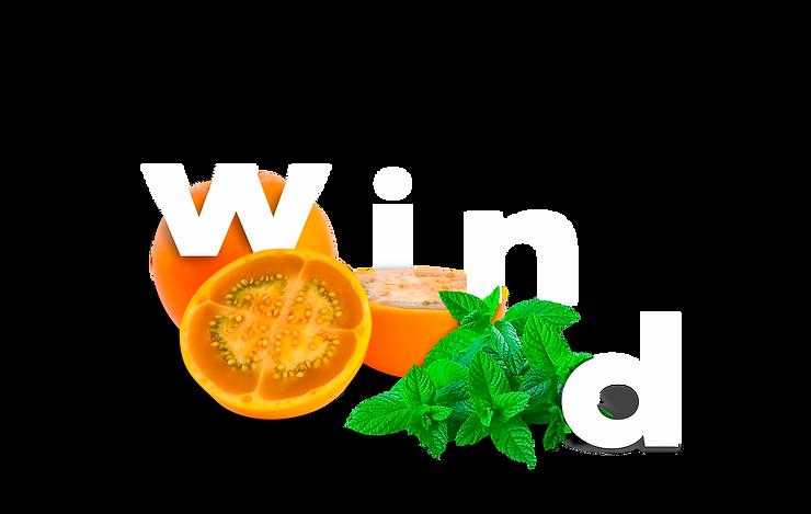 Frutas Wind 02.png