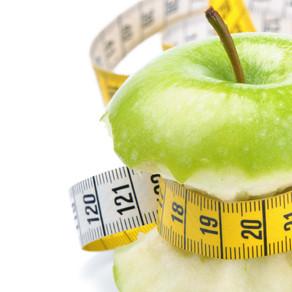 5 consejos para bajar de peso en 30 días