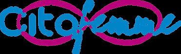 Logo Citofemme.png