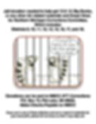 Jail_flyer.png
