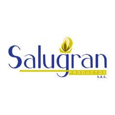 Saludgran