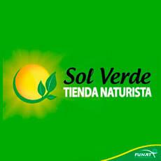 Sol Verde