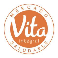 Vita Integral