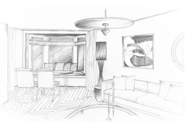 Living Room Hand Drawing Corner 1.jpg