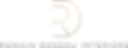 RDI_logo-WIP version 7.png