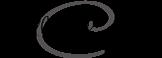 cc-logo-crop-u1009.png