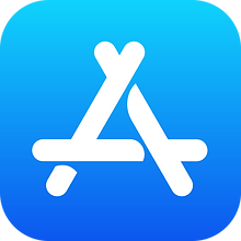 Appstore LOGO.png