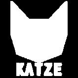 Logo_Katze_Final_W.png