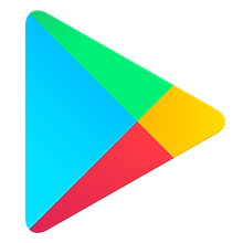 PlayStore Logo.png