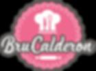 Bru Calderon Logo