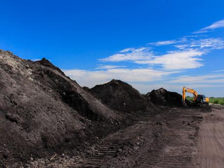 Indústria extrativa mineral tem desempenho positivo na criação de empregos