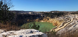 the-sylacauga-marble-quarry-the-pieces-m