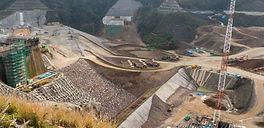 construction-of-dam-JTC86UK.jpg