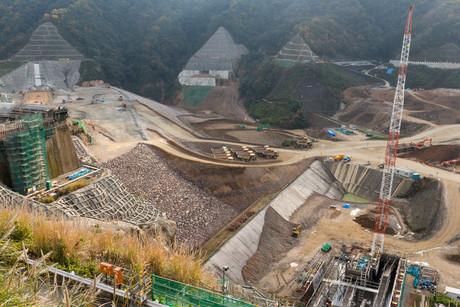 Ibram eleva em US$4,5 bi previsão de investimentos em mineração no Brasil até 2024