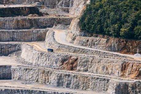 Ibram ressalta a necessidade de se buscar soluções para gestão de barragens
