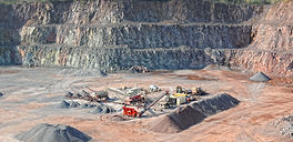 stone-crusher-in-a-quarry-mining-industr